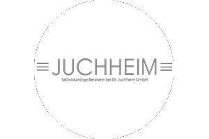 Dr. Juchheim Produkte bestellen